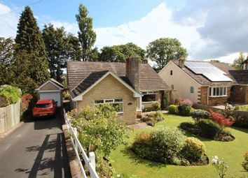 Thumbnail 3 bed detached house for sale in The Avenue, Sleights, Near Whitby
