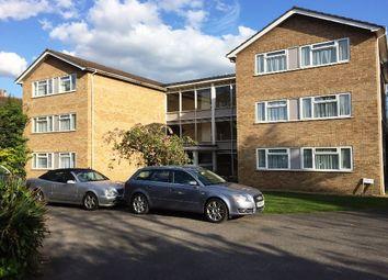 Thumbnail 2 bed flat to rent in Fordbridge Road, Ashford