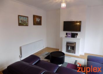 Thumbnail 3 bedroom terraced house for sale in Firs Lane, London
