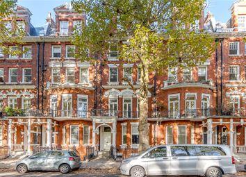 Thumbnail 3 bed flat for sale in Bramham Gardens, London