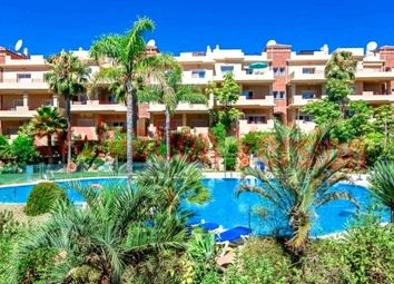 Thumbnail 3 bed apartment for sale in Toscana Hills, Estepona, Málaga, Andalusia, Spain