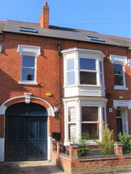 Thumbnail Block of flats for sale in Central Avenue, Clarendon Park