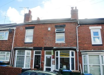 Thumbnail 4 bedroom terraced house to rent in Eagle Street, Coventry