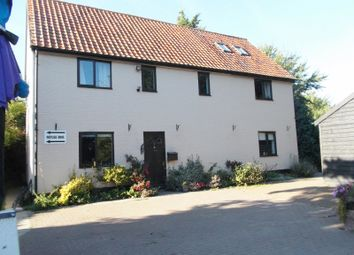 Thumbnail Hotel/guest house for sale in 28 Spring Lane, Woodbridge