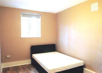 Thumbnail 7 bed property to rent in Carlton Road, London