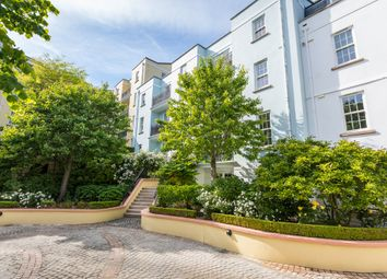 Thumbnail 2 bed flat for sale in Royal Gardens, St. Peter Port, Guernsey