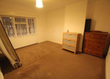 Room to rent in Aconbury Road, Dagenham RM9
