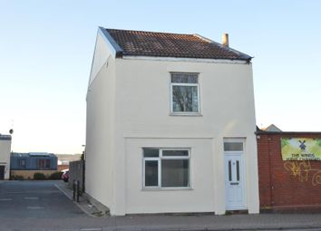 Thumbnail 2 bed property to rent in Chapel Barton, West Street, Bedminster, Bristol