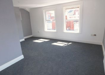 Thumbnail Studio to rent in South Road, Waterloo, Liverpool