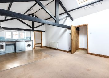 Thumbnail 1 bedroom flat for sale in Warehouse Apartments, Gibbeson Street