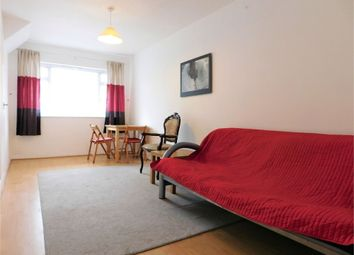 Thumbnail 1 bed flat to rent in Templewood, Ealing, London