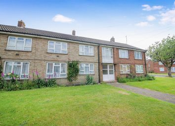 Thumbnail 1 bed flat to rent in Colston Road, Devizes