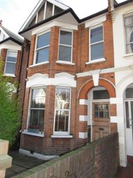 Thumbnail 2 bed flat for sale in Radcliffe Avenue, Willesden Junction