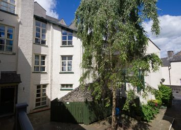 Thumbnail 2 bed flat for sale in Greencoats Yard, Blackhall Road, Kendal
