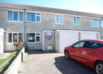 Thumbnail 3 bedroom property for sale in Croft Road, Portland