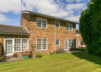 Acacia House, Chiltern Hill, Chalfont St. Peter SL9. 1 bed maisonette for sale