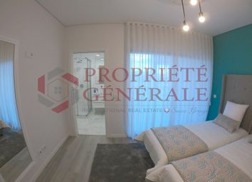 Thumbnail 3 bed apartment for sale in Quinta Do Amparo, Portimão, Portimão