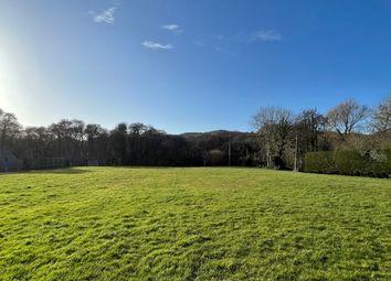 Moortown Lane, Brighstone, Newport PO30. Land for sale
