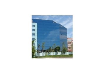 Thumbnail Property for sale in Benfica, Benfica, Lisboa