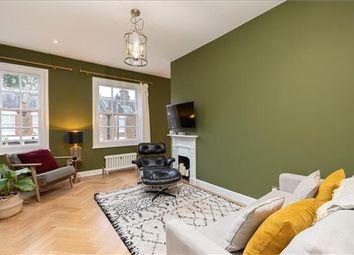 Thumbnail Flat for sale in Joubert Street, Battersea, London