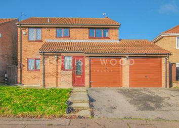 Thumbnail 3 bedroom detached house to rent in Firstore Drive, Colchester