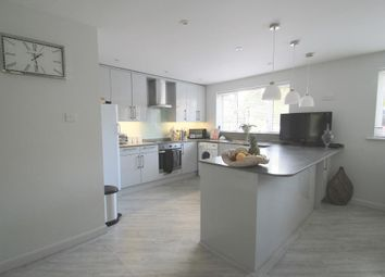 4 bed detached house to rent in Dorothy Avenue, Cranbrook, Kent TN17