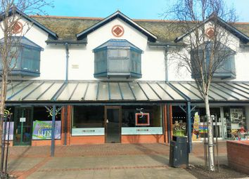 Thumbnail Retail premises to let in Victoria Square, Paignton