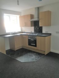 Thumbnail 1 bedroom flat to rent in Main Street, Bolsover, Chesterfield