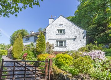 Thumbnail 1 bed flat for sale in 2 Bracken Fold, The Hoo Lane, Windermere