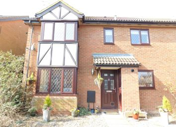 Thumbnail 2 bed property for sale in Ramerick Gardens, Arlesey
