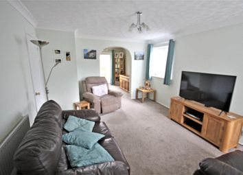 4 bed detached house for sale in Daffodil Way, Springfield, Chelmsford CM1