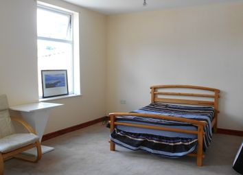 Thumbnail 1 bedroom flat to rent in Pinfold St, Darlaston
