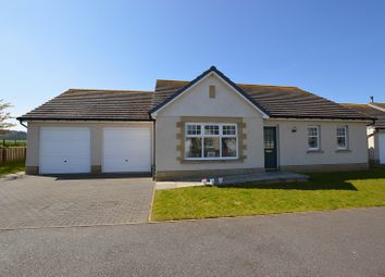 Thumbnail 3 bed property for sale in 1 Ardgowan, Croy, Inverness, Highland.