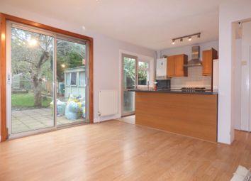 Thumbnail 3 bed semi-detached house for sale in Cranbrook Road, New Barnet, Barnet