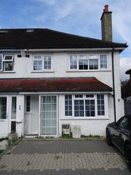 Thumbnail 6 bed shared accommodation to rent in Horsley Close, Epsom, Surrey