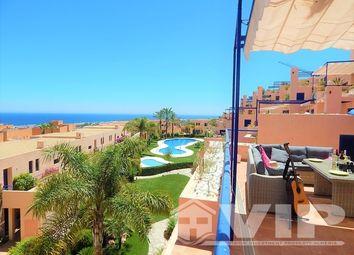 Thumbnail 2 bed apartment for sale in Calle Mirador De Marina, Mojácar, Almería, Andalusia, Spain