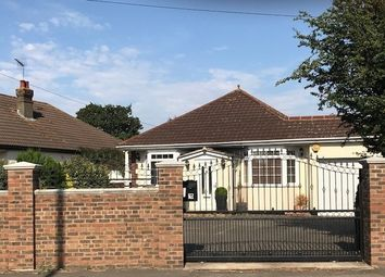 Thumbnail 3 bed bungalow to rent in Green Street Green Road, Dartford