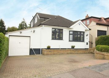 4 bed detached house for sale in Sutherland Way, Cuffley, Potters Bar EN6