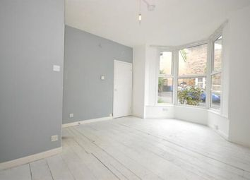 Thumbnail 1 bedroom flat to rent in Raven Road, Nether Edge