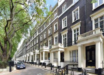 1 bed flat for sale in Sussex Gardens, London W2