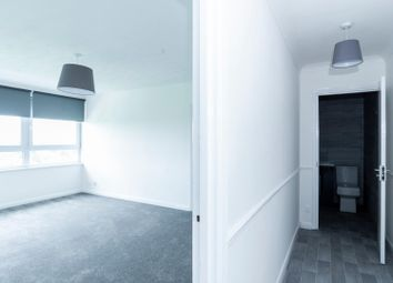 Thumbnail 2 bedroom flat for sale in Slewins Close, Hornchurch