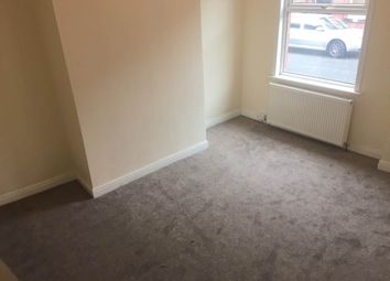 Thumbnail 3 bed property to rent in Clark Terrace, Leeds