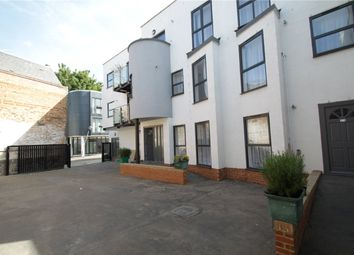 Thumbnail 4 bed flat to rent in Marlu Court, 2 Hatcham Park Mews, London