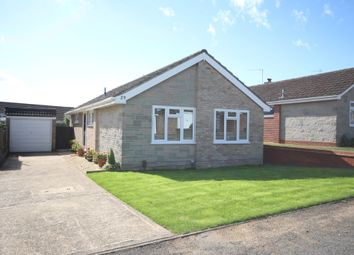 Thumbnail 3 bed bungalow for sale in Hungerford Drive, Maidenhead