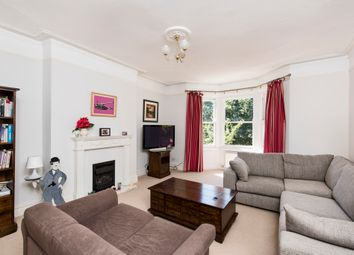 Thumbnail 3 bedroom flat to rent in Combe Park, Bath