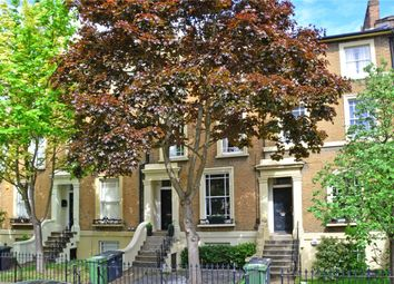 2 bed maisonette for sale in Dacre Park, Blackheath, London SE13