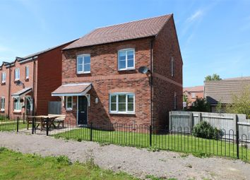 Thumbnail 3 bed detached house for sale in Winding Pool Close, Dymock