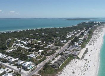 Thumbnail Property for sale in 258 Pilot St, Boca Grande, Florida, United States Of America