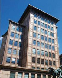 Thumbnail Office to let in 3 Dorset Rise, Ec4