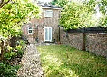 1 bed flat to rent in Woodhall Lane, Welwyn Garden City AL7